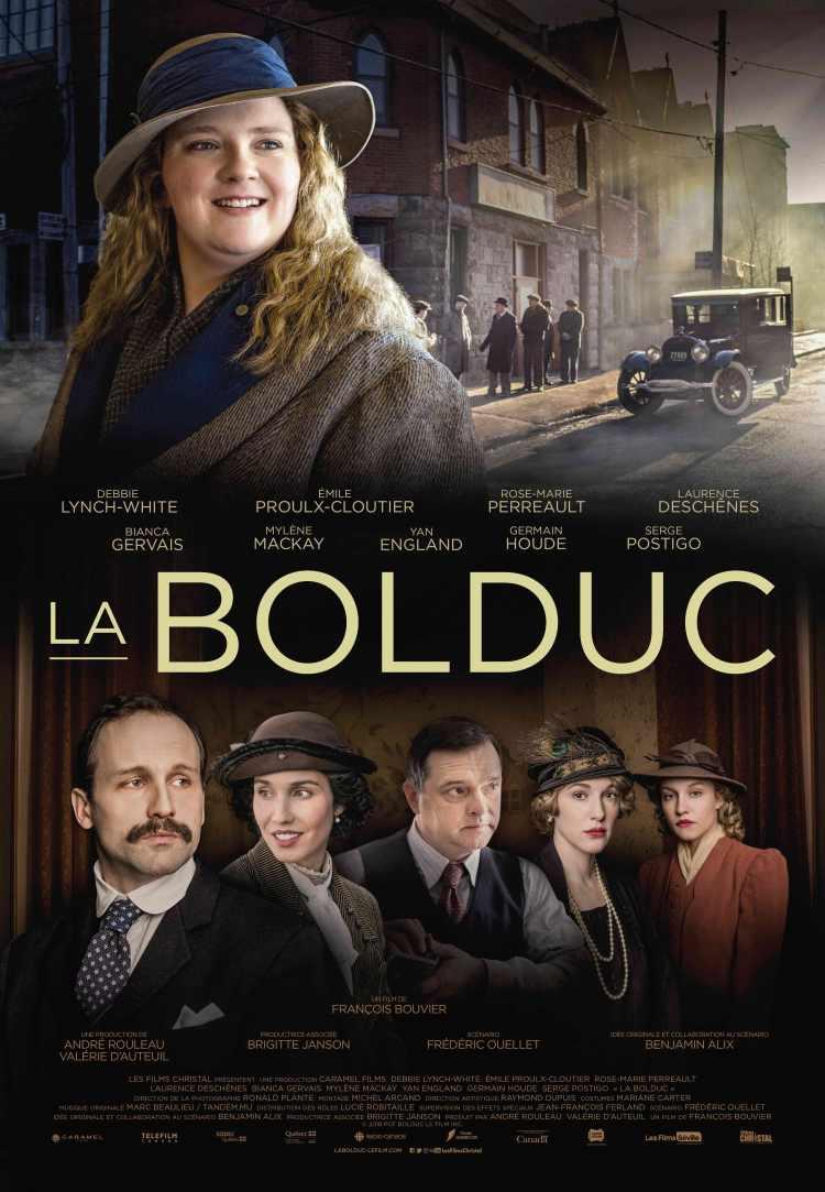 La-Bolduc-Final-Affiche-27x39-LR